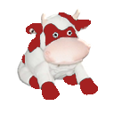 File:Babycowred.png
