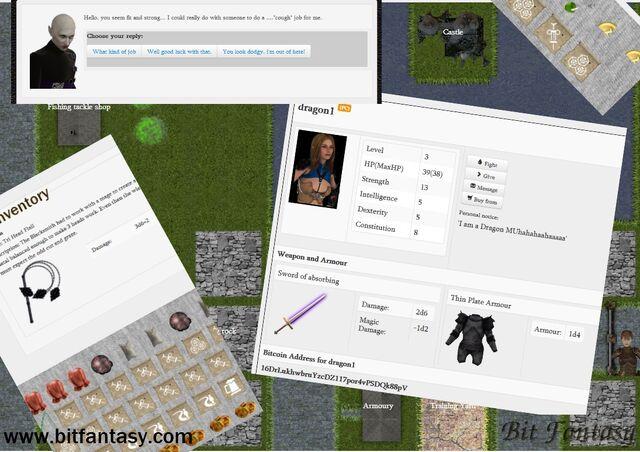 File:Screenies.jpg