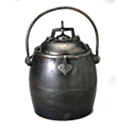 File:Autopot-1-.png