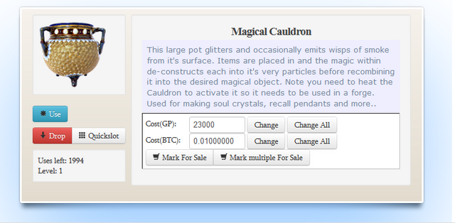 File:Magic Couldron.png