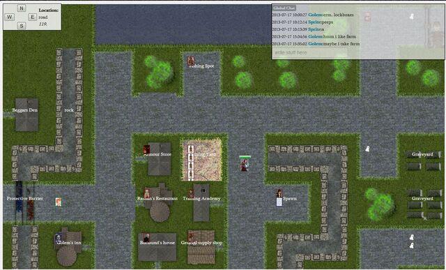 File:Mapview.jpg