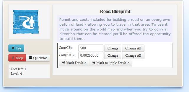 File:Road Blueprint.png