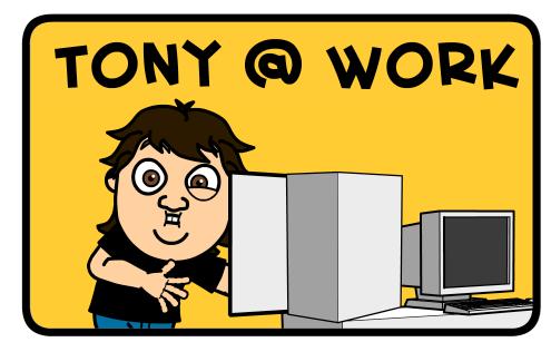 File:Tony @ Work blurb.png