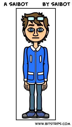 File:Bitstrips4.png