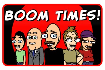 File:Boom Times blurb.jpg