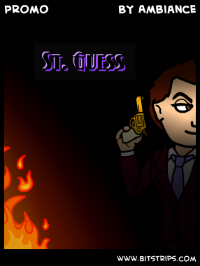 File:St.Guess.png