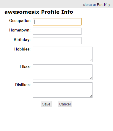 File:Profile.png