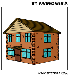 File:House 3.png