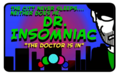 Thumbnail for version as of 03:36, December 23, 2010