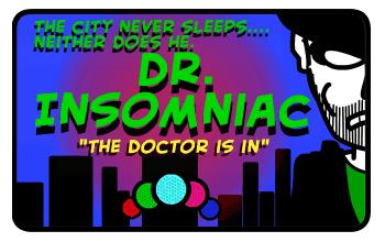 File:Doctor Insomniac blurb.png