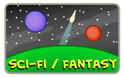 File:5 scififantasy.png