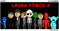 Thumbnail for version as of 23:19, April 26, 2011