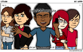 Thumbnail for version as of 04:30, December 21, 2012