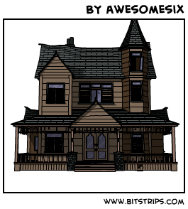 File:Haunted house.png