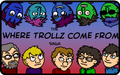 Thumbnail for version as of 17:03, December 20, 2010