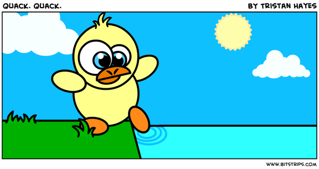 File:Just Ducky.png