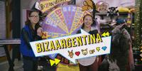 BizaArgentina