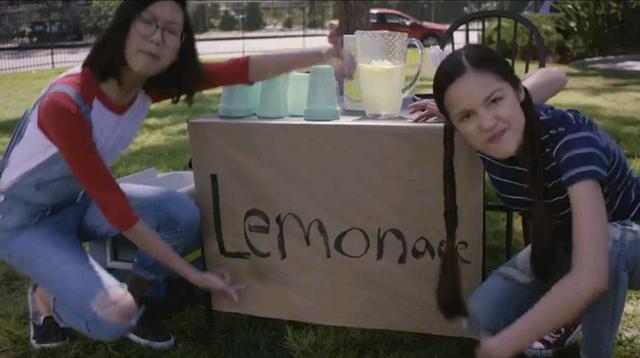 File:P & F Lemonade Stand.png