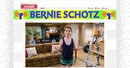 Bernie Schotz's Workout Channel