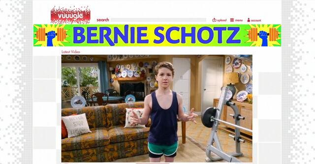 File:Bernie Schotz's Workout Channel.jpg