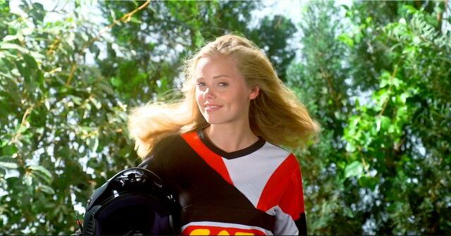 File:Dare Me Girl's Slow-Motion Hair.jpg
