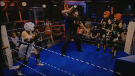 File:In The Ring.png