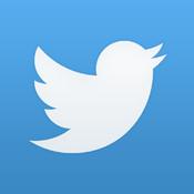 File:Social twitter.jpg