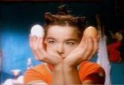 Venus as a Boy Music Video 001