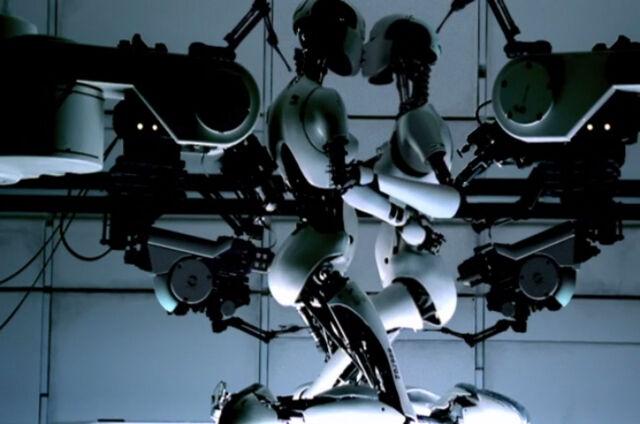 File:All Is Full of Love Music Video 042.jpg