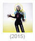 Thumbnail for version as of 18:29, January 22, 2015