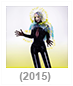 Thumbnail for version as of 18:32, January 22, 2015