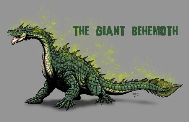 File:Kaiju revamp the giant behemoth by bracey100 d5vuv93.jpg