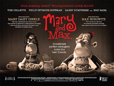 File:Mary & Max British Poster.jpg