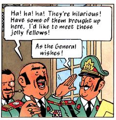 File:General Tapioca.png