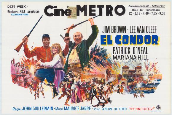 File:El-condor-belgian-movie-poster-1970-1020377449.jpg