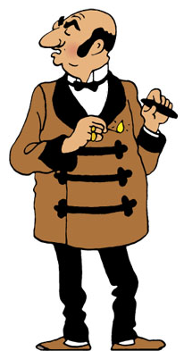 File:Roberto Rastapopoulos.png