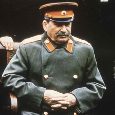 File:Joseph Stalin in his throne.jpg