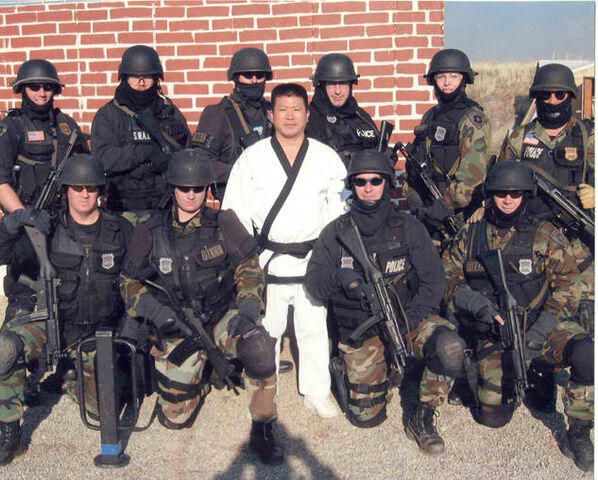 File:Special Weapons & Tactics Team.jpg