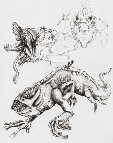 File:The host monster by jpizzle6298-d3go6oi.jpg