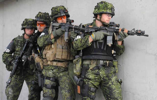 File:Danish Military Police.JPG