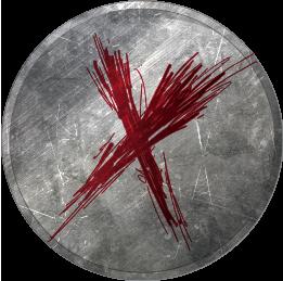File:Brute Logo.png