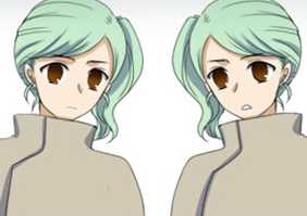 File:Twins.png