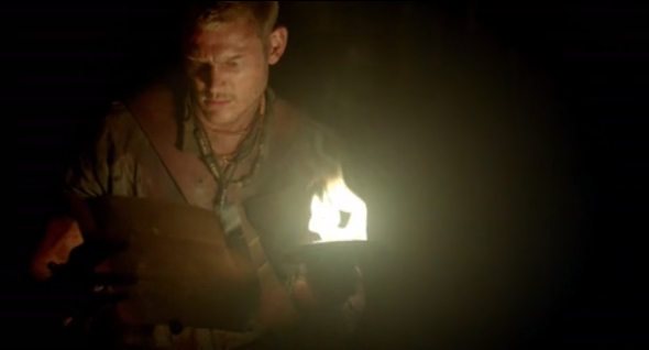 File:Billy reading Barlow note S1E6.png