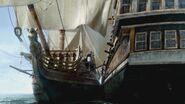 Shipscollide