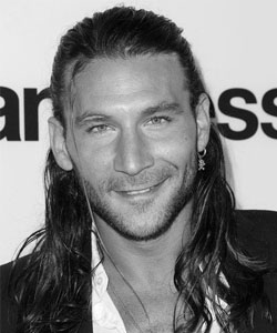File:Zach McGowan.jpg