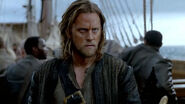Ned-low-black-sails
