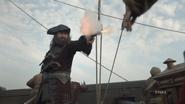 Blackbeard Season 4