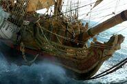 Black-sails-2014
