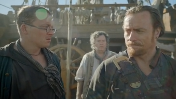 File:Flint and Dufresne S1E8.png