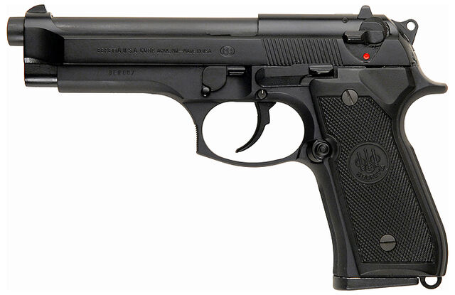 File:Black - DC3 Elite - Beretta M92FS.jpg